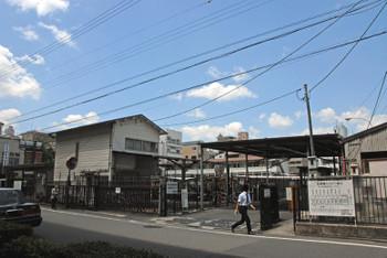 Kyotocity15028