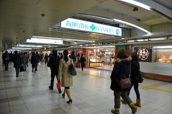 Osakahanshin150225