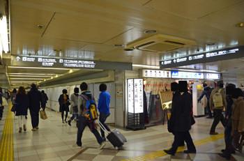 Osakahanshin150226