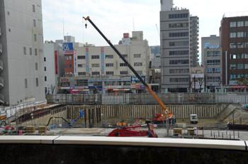 Akashi150215