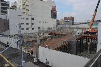 Akashi150222