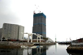 Kobeharborland15021