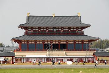 Osakananiwanomiya15022