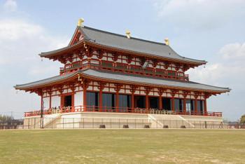 Osakananiwanomiya15023