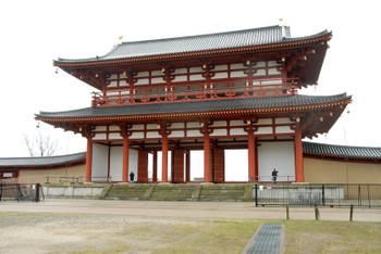 Osakananiwanomiya15026