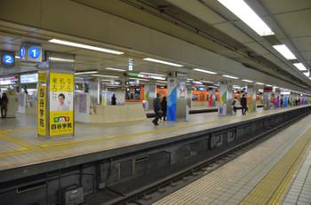 Hanshin15021921