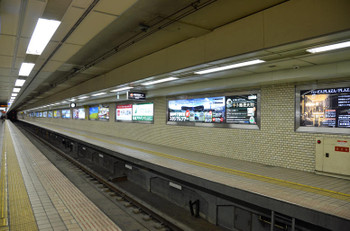 Hanshin15021922