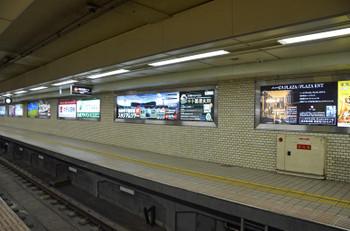 Hanshin15021923