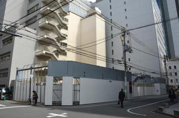 Osakakitahama15021