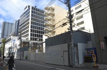 Osakakitahama15022