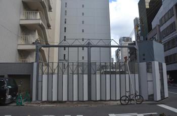 Osakakitahama15023