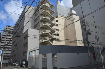 Osakakitahama15024