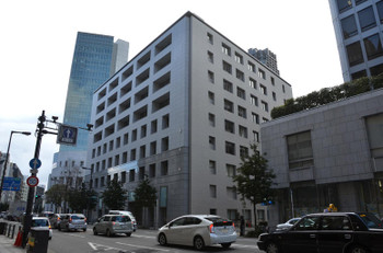 Osakakitahama15026