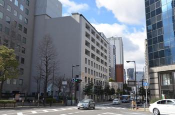 Osakakitahama15027