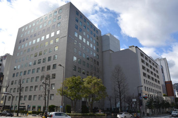 Osakakitahama15029