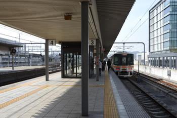Himeji150214