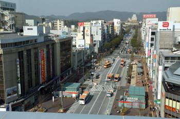Himeji150260