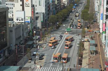 Himeji150261