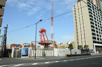 Osakaumeda15021