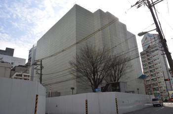Osakanakatsu15023