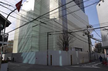 Osakanakatsu15024
