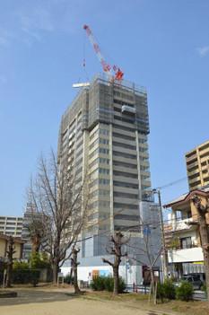 Osakahorie15021