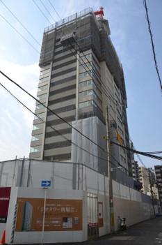 Osakahorie15024