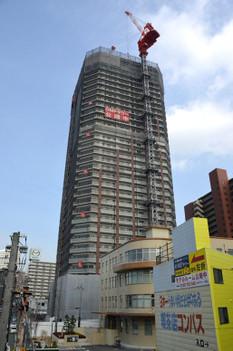 Osakaomp15023