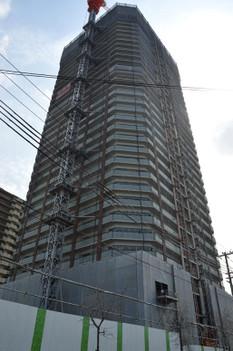 Osakaomp15026