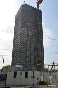 Osakaomp15027