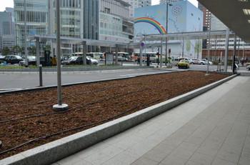 Osakajr150319