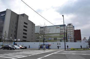 Kyotowacoal15032