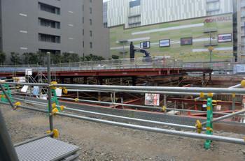 Kyotowacoal15033