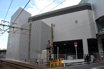 Osakashinosaka130312
