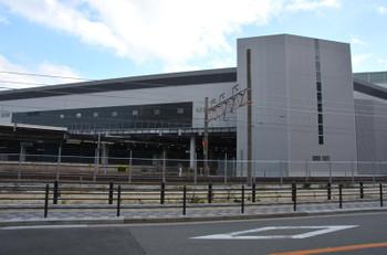 Osakashinosaka130313