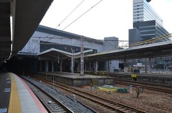 Osakashinosaka130314