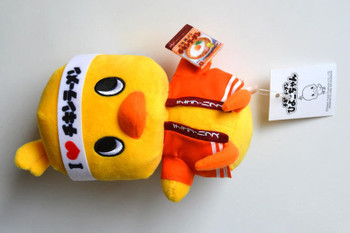 Osakashinosaka130324_2