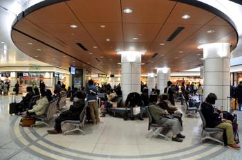 Osakashinosaka130326