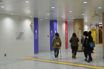 Osakashinosaka130327