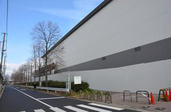 Kyototeppaku13032