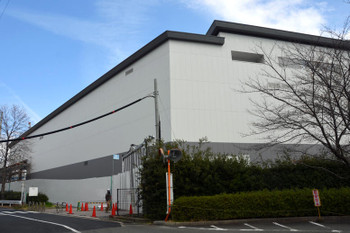 Kyototeppaku13033