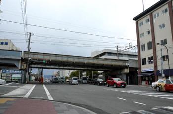 Kyotojr15031