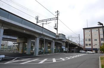 Kyotojr15032
