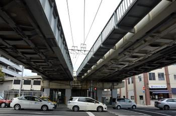 Kyotojr15033