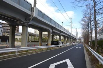 Kyotojr15036
