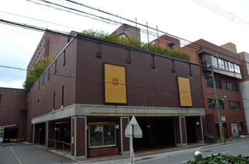 Kyotokeihan13032