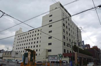 Kyotokeihan13033