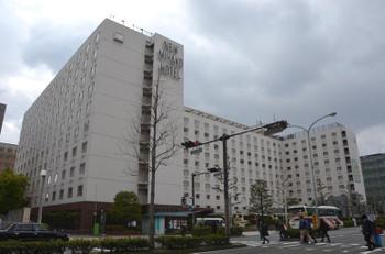Kyotonewmiyako15031