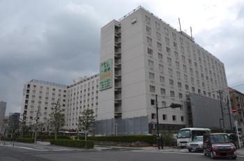 Kyotonewmiyako15032