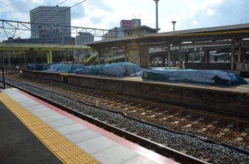 Osakashinosaka130384
